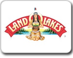 Land O Lakes