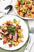 steak-with-pasta-puttanesca.jpg