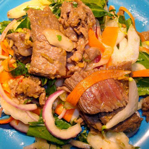 Spicy Potato, Bok Choy, And Shallot Hash Recipes — Dishmaps