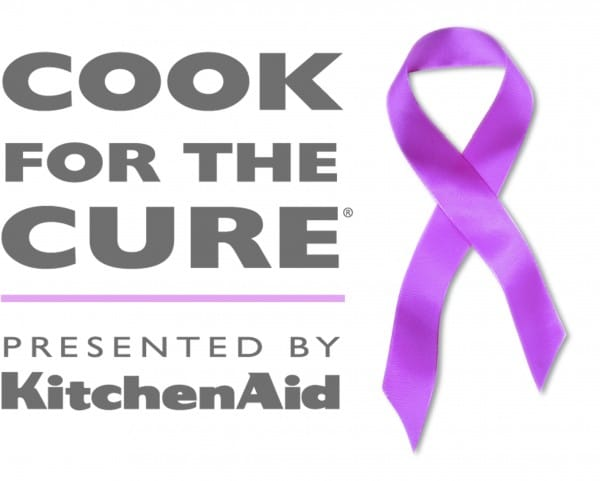 Cook For Cure