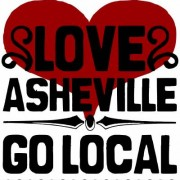 love-asheville-go-local-4x5