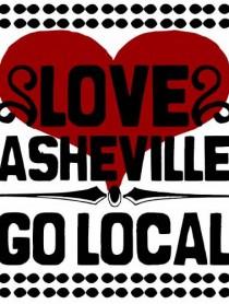 love-asheville-go-local-4x5