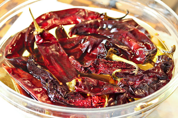 How to Make Pollo Rojo - Chicken Mole Recipe #healthy