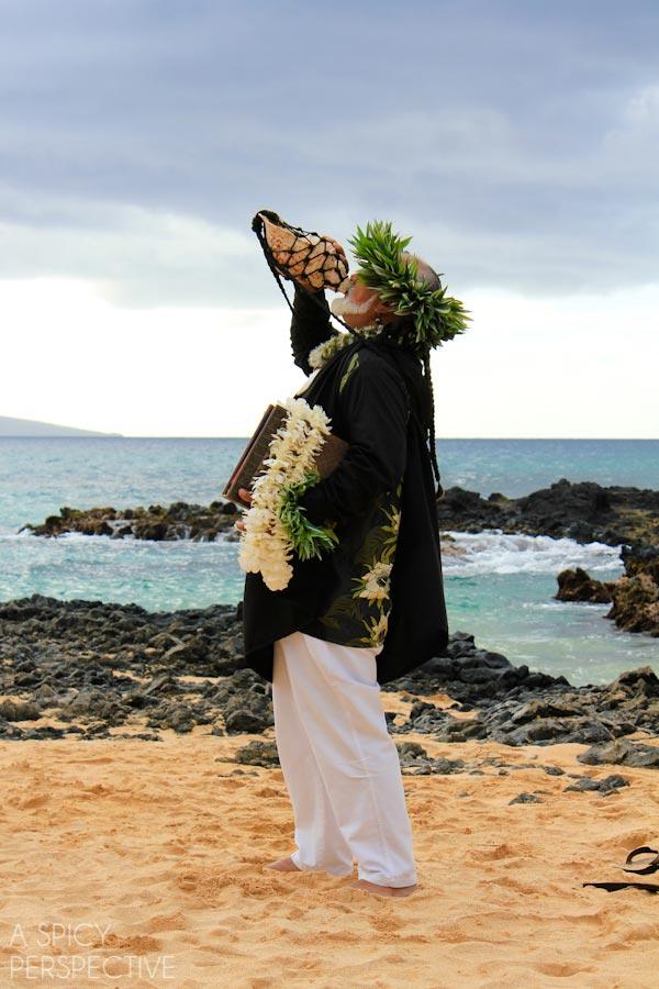 Hawaiian Pineapple Sugarcane Water #healthy