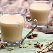 How To Make Chai Tea