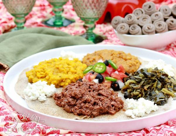 doro-wat-and-injera-recipe2-600x462.jpg