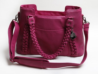 Epiphanie Bag Giveaway for Mother s Day - A Spicy Perspective 32afb1d575055
