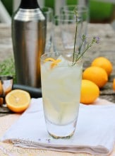 tom-collins-cocktail.jpg