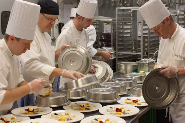 The Kohler Food & Wine Experience 2012   ASpicyPerspective.com #Festivals #WineTasting #Kohler