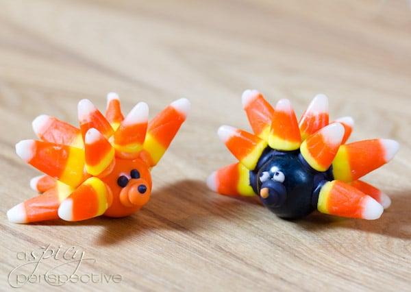 truffles halloween hot dog mummies a spooky halloween dessert by