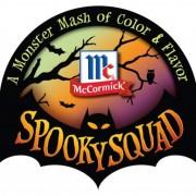McC_HalloweenLogo_092612-600x402-1-2
