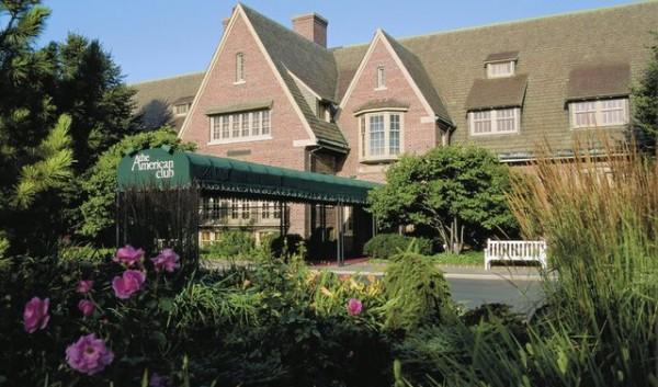 The American Club Kohler Food & Wine Experience 2012 | ASpicyPerspective.com #Festivals #WineTasting #Kohler