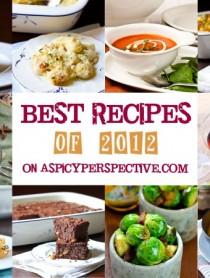 Best Recipes