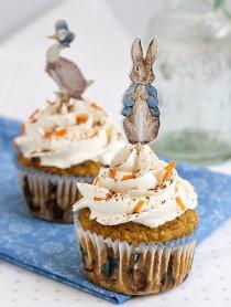 Peter-Rabbit-Carrot-Cake-Cupcakes
