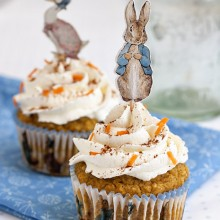 Peter-Rabbit-Carrot-Cake-Cupcakes