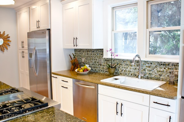 Kitchen Cabinets Ideas Backsplash Ideas For Kitchen With White Cabinets Backsplash Ideas For Kitchens With
