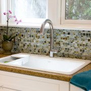 Backsplash Tile