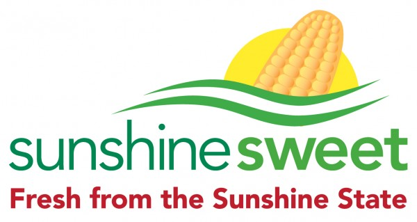 Florida's Sunshine Sweet Corn - Pin & Win Contest Here: http://www.sunshinesweetcorn.com/home/livin-the-sweet-life-pinterest-contest/?utm_source=blogger&utm_medium=outreach&utm_campaign=sweetlife