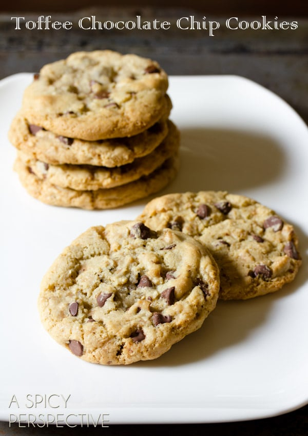 top chocolate chip cookie - photo #34