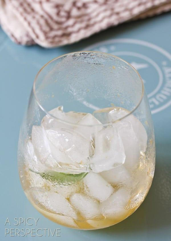 Summer Cocktails #summer #cocktails #recipe