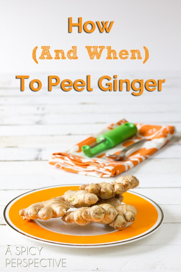 Chicken with ginger root recipes