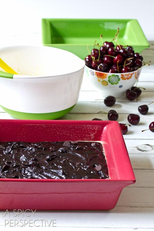 Best Homemade Brownie