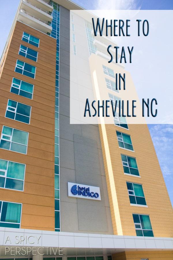 A Loft Asheville Nc Aloft Asheville Downtown Asheville