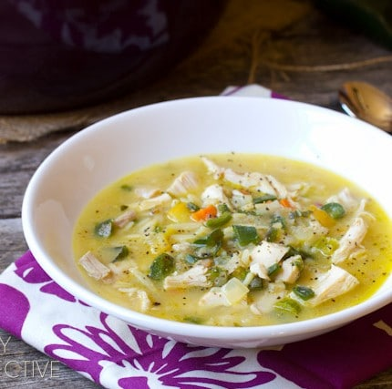 turkey-soup-3