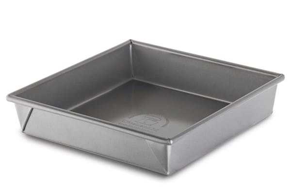 kitchenaid bakeware 9X9