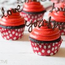 Red Velvet Cake Recipe With Instant Coffee
