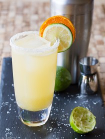 Best Margarita Recipe #CincodeMayo #Margaritas #Mexican