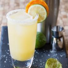 Best Margarita Recipe #CincodeMayo #Margaritas #Mexican