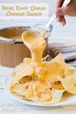 Best-Nacho-Cheese-Sauce