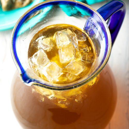Stamped iced tea spoon hey sweet tea sweet tea spoon