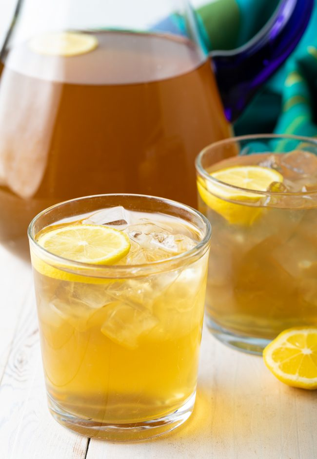 Southern Beverage