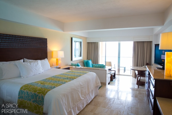 Cancun Mexico - Hotels #mexico #cancun #vacation #travel