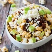 tex-mex-popcorn-13