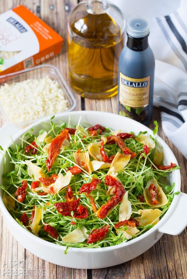 artichoke-salad-beef-skewers-7