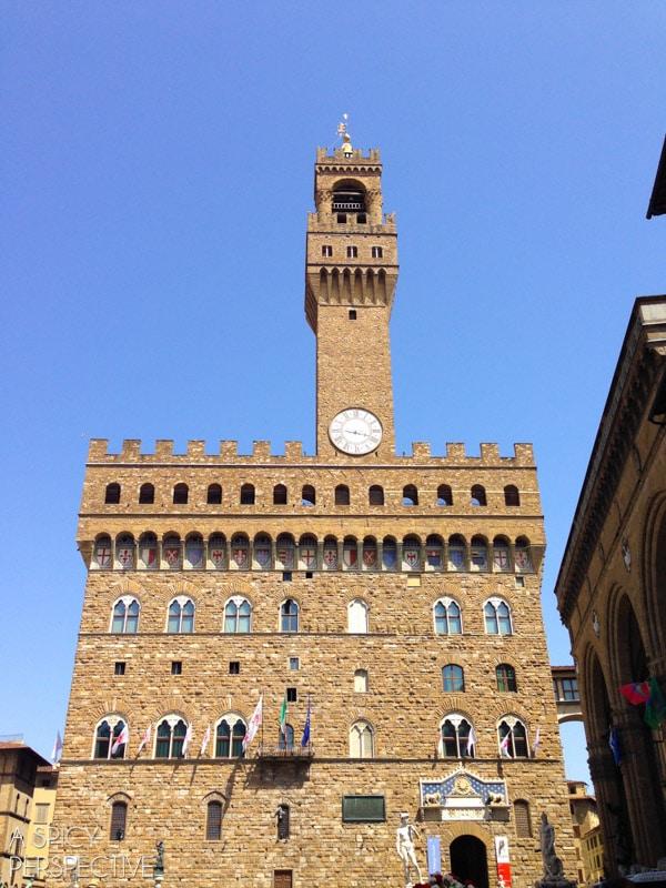 Patarimai, kur eiti ir ką veikti Florencijoje, Italijoje #travel #italy