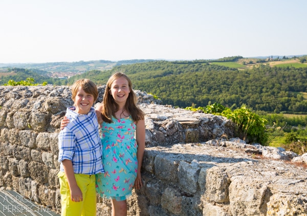 Travel: Traveling with Kids Abroad! #travel #traveltuesday #kids #vacation