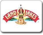 Land O\'Lakes