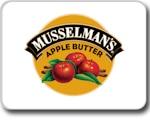 Musselmans