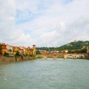 Fair Verona #travel #italy #traveltuesday