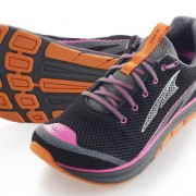 Workout Favorites - Altra Running Shoes