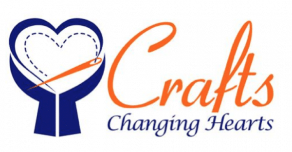 Crafts Changing Hearts