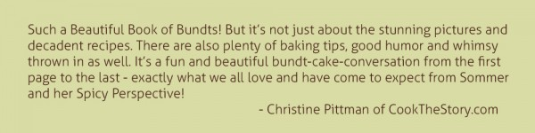 Christine Review