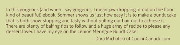 Dara Review