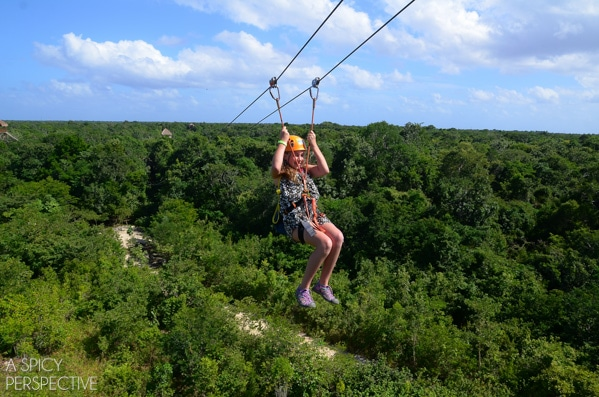 Things To Do In Playa Del Carmen Mexico #travel #mexico