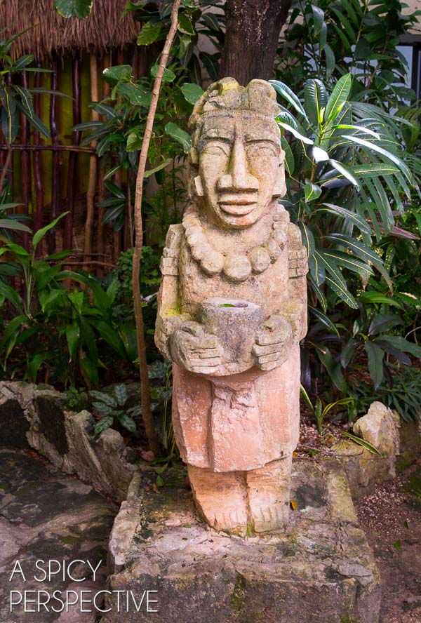 Museums - Things to do in Cozumel Mexico #travel #mexico