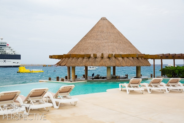 Amazing Things to do in Cozumel, Mexico! #Travel #Mexico